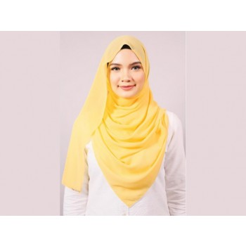 Shawlbyvsnow Plain Eyelash Goldfinch