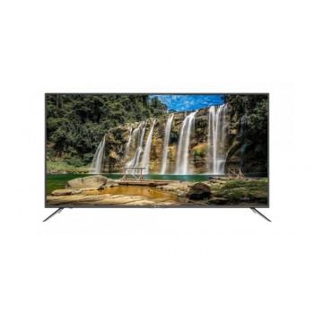 """Haier 43"""" FHD TV LE43K6500A"""