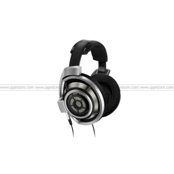 Sennheiser HD800 Earphone