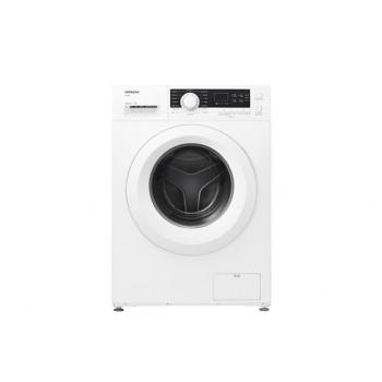 Hitachi BD-70CE Washing Machine