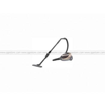 Hitachi Vacuum cleaner CV-SH20V