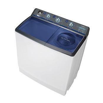 Hitachi PS-170WJ 17kg Semi Auto Washing Machine