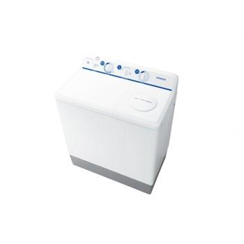 Hitachi PS-T800BJ Washing Machine