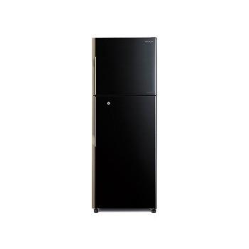 Hitachi Refrigerators R-H360PUN4K