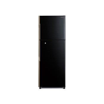 Hitachi Refrigerators R-H380PUN4K