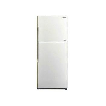 Hitachi Refrigerators R-V400PUN3K