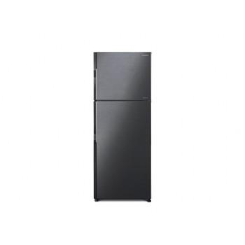 Hitachi R-H270P7PBK Refrigerator