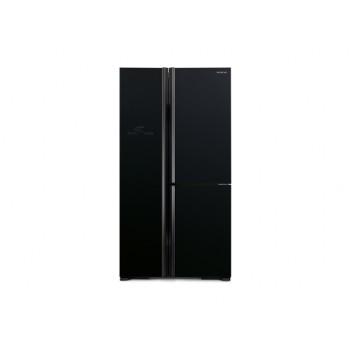 Hitachi R-M700PG2 Refrigerator