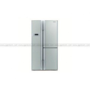 Hitachi Refrigerator R-S700EG8