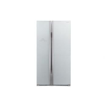 Hitachi R-S700PG2 Refrigerator