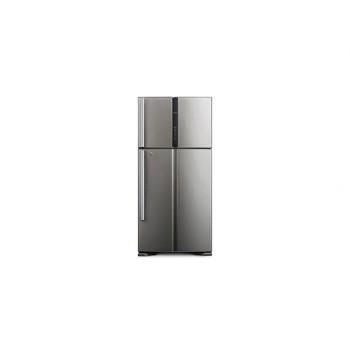 Hitachi Refrigerators R-V660PU
