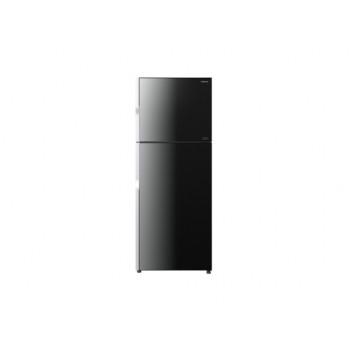 Hitachi R-VG490P3PB Refrigerator