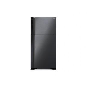 Hitachi R-VG630P7PB Refrigerator