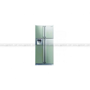 Hitachi Refrigerator R-W660EG9