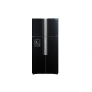 Hitachi R-W690P7PB Refrigerator