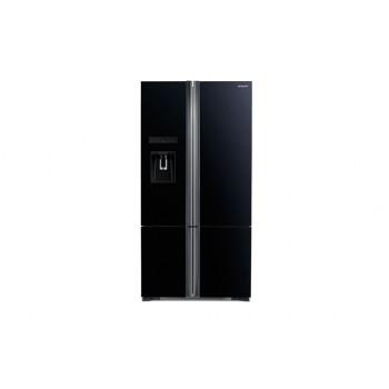 Hitachi R-WB730PG6X Refrigerator