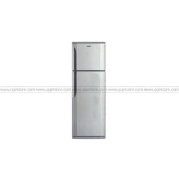 Hitachi Refrigerator R-Z570EG9