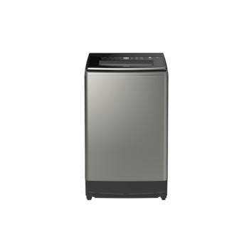 Hitachi SF-150ZCV Washing Machine