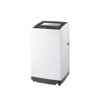 Hitachi SF-80XB Washing Machine
