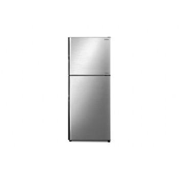 Hitachi R-V490P8PB Refrigerator