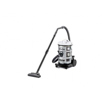 Hitachi Vacuum Cleaner CV-960Y