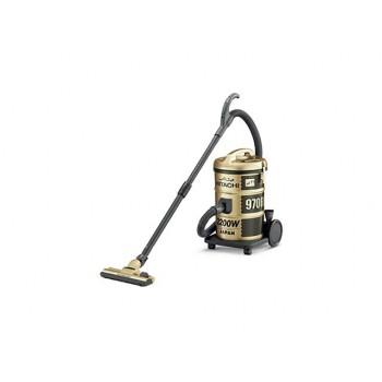 Hitachi Vacuum Cleaner CV-970Y