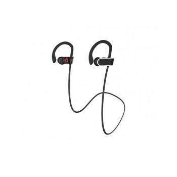 Hoco Bluetooth Earphone ES7