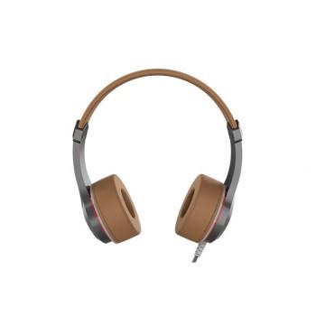 Hoco Headset W6