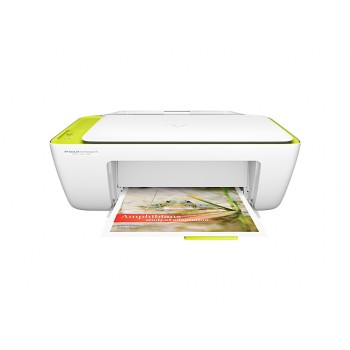 HP Deskjet Ink 2135