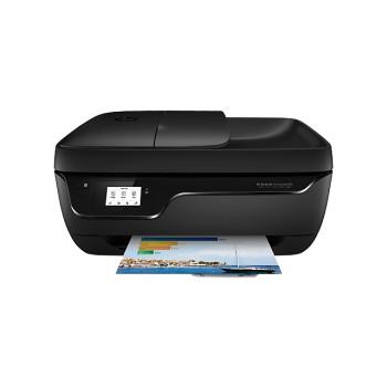 HP Deskjet Ink 3835