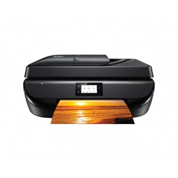 HP Deskjet Ink 5275