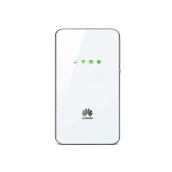 Huawei E5338 3G Mobile WiFi