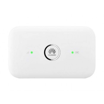 Huawei E5573 4G Mobile WiFi Hotspot