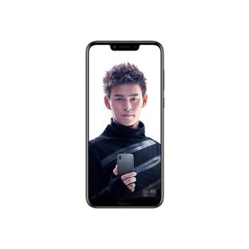 Huawei Honor Play Dual 64GB LTE