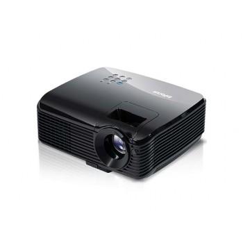 Infocus IN105 Projector