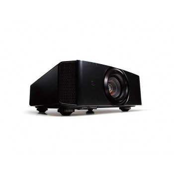 JVC Premium 4K Home Theater Projector DLA-X900R