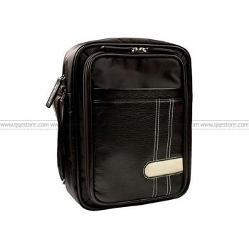 Krusell Gaia Tablet Shoulder Bag - Brown