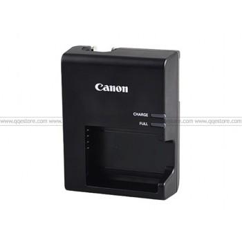 Canon LC-E10E Battery Charger for Canon 1100D