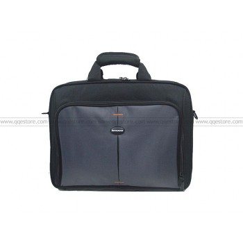 "Lenovo 15"" Laptop Carrying Case"