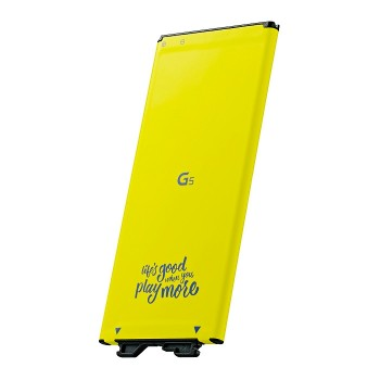LG G5 Replacement Battery BL-42D1F