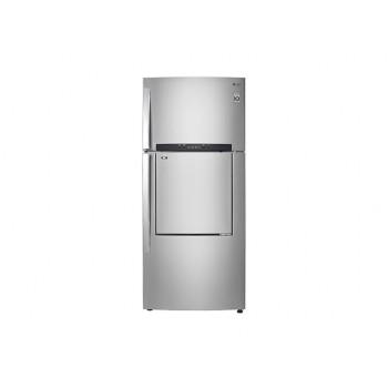LG Refrigerator GT-D4111PZ