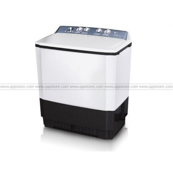 LG P1400RON Washing Machine