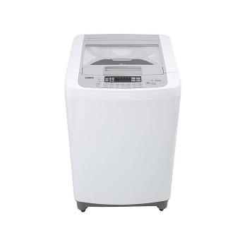 LG Top Loader Washing Machine WFT1015