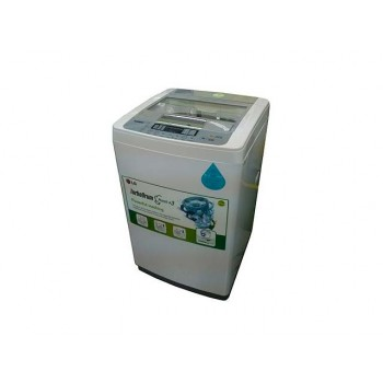 LG Washing Machine WF-T8400