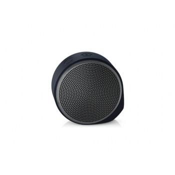 Logitech Mini Bluetooth Speaker X100