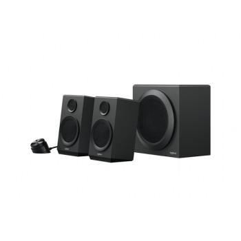 Logitech Z333 Speaker System