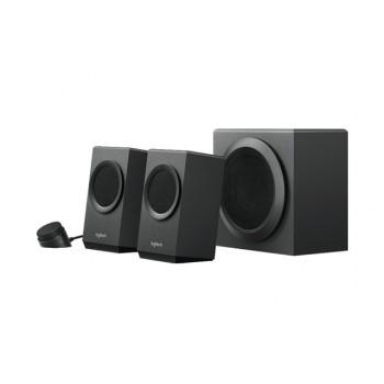 Logitech Z337 Speaker System