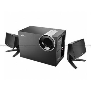 Edifier Multimedia M1386 - 2.1 Speaker
