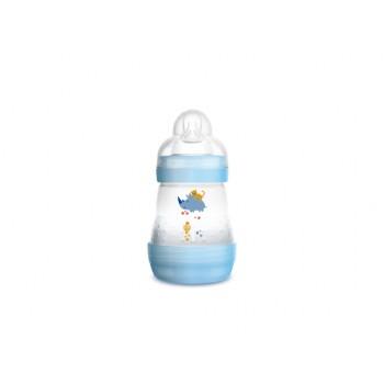 Mam Easy Start Anti-Colic Bottle 160ml (Teat size 1)