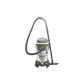 Matrix BJ1622 Vacuum Cleaner
